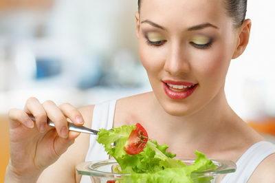 смотреть правильное питание