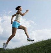 Влияет ли избыточный вес на зачатие