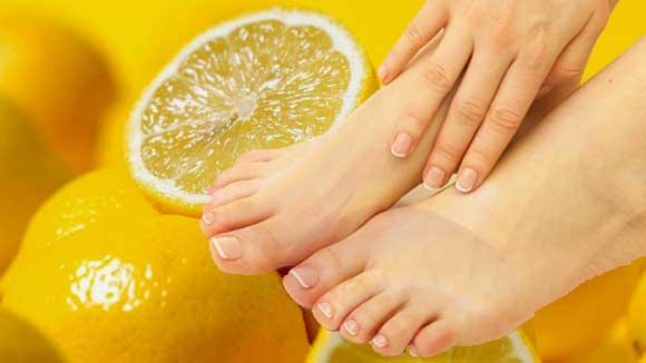 Грибок ногтей лечение лазером во владивостоке