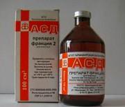 fraktsiya-asd-2-priem-pri-psoriaze