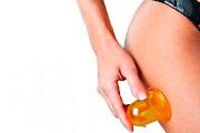 как часто можно делать антицеллюлитный массаж
