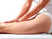 как часто нужно делать антицеллюлитный массаж