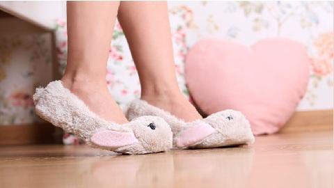 Чем лечить грибок на ногтях ног советы