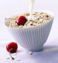 какие продукты разрешены при повышенном холестерине