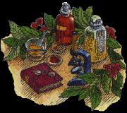 lechenie-psoriaza-shalfey