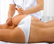 Антицеллюлитный массаж во время месячных форум