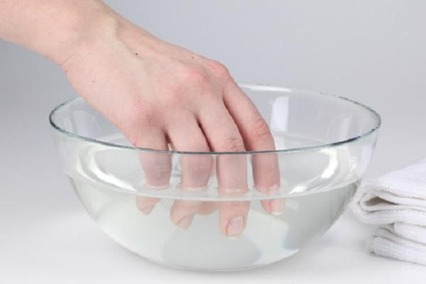 Самое эффективное средство от грибка ногтей на ногах и стоп