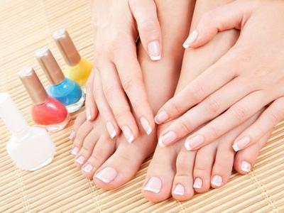 Какими средствами лучше лечить грибок ногтей