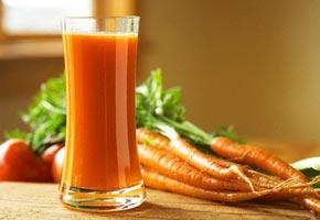 morkovniy-sok-pri-psoriaze