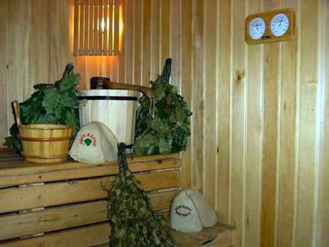 protivopokazaniya-pri-psoriaze-sauna