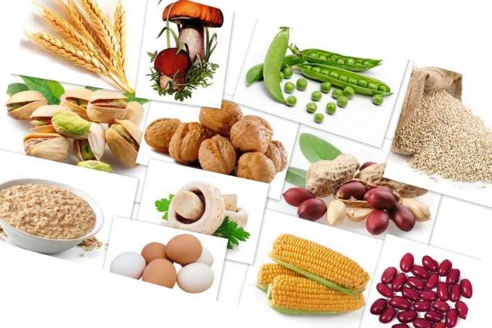 диетическое питание краснодар доставка
