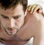 Лечение папилломавируса у мужчин