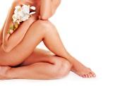 сколько нужно сеансов антицеллюлитного массажа для эффекта