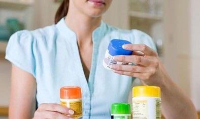 Советы врача, грибок ногтей