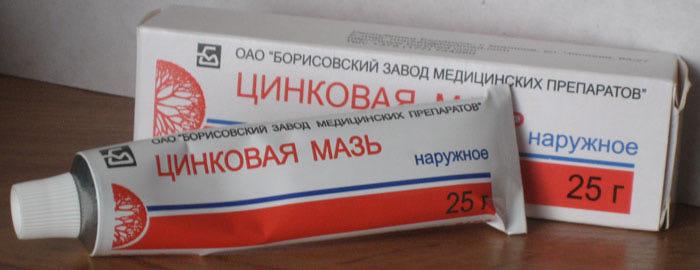 mazi-lekarstva-ot-psoriaza