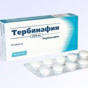 prezentatsiya-pro-gribkovie-zabolevaniya