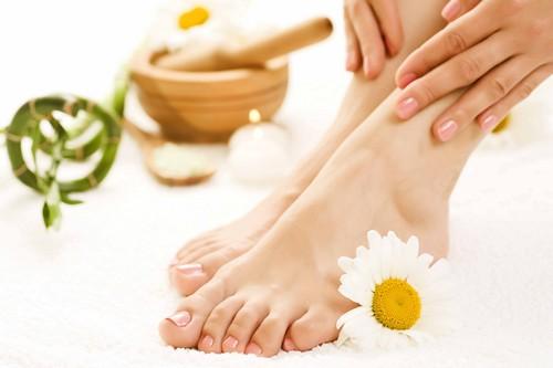 Как эффективно вылечить грибок ногтей на руках и ногах