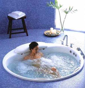 Как принимать содовые ванны при псориазе фото