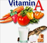 Витамины при псориазе колоть фото