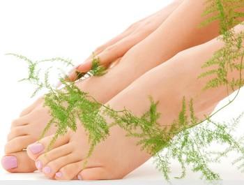 Вросший ноготь на ноге лечение лазером минск