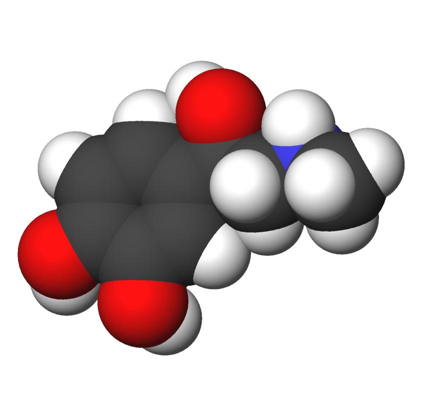 Целлюлит от гормональных таблеток